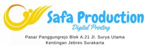 Safa Digital